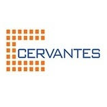 Team Page: The Cervantes Group